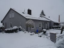 FOR SALE: Single standing home in 95478 Kemnath in Grafenwoehr, GE