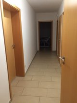 appartment with furnture & Garden in Spangdahlem, Germany