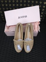 Brand new Ladies shoes size 5 in Lakenheath, UK