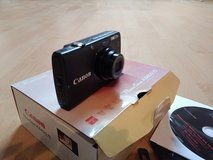 canon powershot A3400 IS in Ramstein, Germany