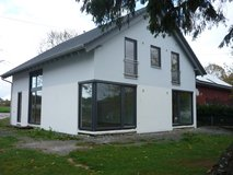 NEWly built Familyhouse with best standards on Schellenbergerhof 1c in Weilerbach in Ramstein, Germany