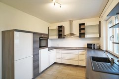 Modernized Apartment near the vineyards! in Wiesbaden, GE