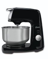 ***NEW IN BOX....OSTER STAND MIXER*** in Cleveland, Texas