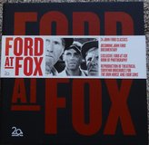 FORD AT FOX - DVD Set - Featuring 24 John Ford Classics and Extras in Fort Leonard Wood, Missouri