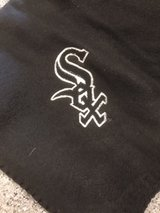 WHITE SOX Blanket in Glendale Heights, Illinois