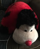 ladybug pillow pet in El Paso, Texas