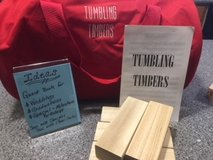 TUMBLING TIMBERS in Naperville, Illinois