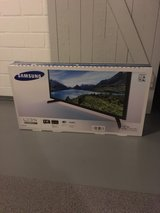 """Samsung 32"""" LED TV in Ramstein, Germany"""