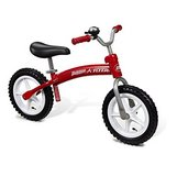 Brand New in the Box Balance Bike Radio Flyer/ NO PEDALS in Chicago, Illinois