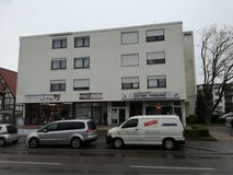 Flat 2 Rooms for Sale in Leonberg 40m in Stuttgart, GE