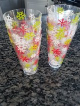 NEW Christmas tumblers in Joliet, Illinois