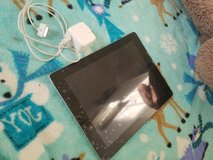 iPad 2, 16gb in Fort Campbell, Kentucky