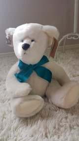 Pollard Teddy Bear in Baumholder, GE