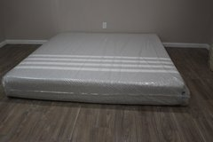 Leesa Memory Foam in Spring, Texas