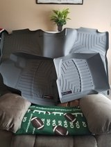Weather Tech Floor Liners in Fort Campbell, Kentucky