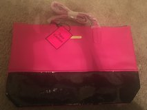 NWT Juicy Couture Tote Bag in Beaufort, South Carolina