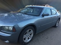 2007 Dodge Charger RT in Alamogordo, New Mexico