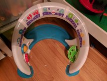 Fisher-Price bright beats music & lights toy in Naperville, Illinois