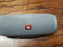 JBL Charge 3 Bluetooth Speaker in Fort Campbell, Kentucky