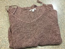 American Eagle sweater size XL in Chicago, Illinois