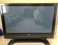 "TV - 48"" FLAT SCREEN TELEVISION in Bolingbrook, Illinois"