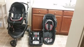Babytrend Traveling System in Fort Leonard Wood, Missouri