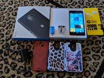 ATT Nokia Lumia 950 XL 32 GB in Fort Leonard Wood, Missouri