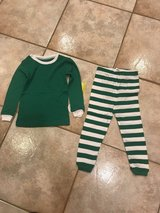2t pajamas NWT. 2 pair in Conroe, Texas