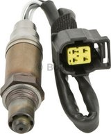 Oxygen sensor left upstream fits Jeep and other in Chicago, Illinois