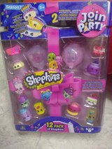 Shopkins Set of 12 in Stuttgart, GE