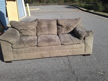 Couch Special in Warner Robins, Georgia