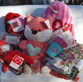 Valentine's Day Bundle in Warner Robins, Georgia