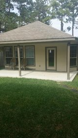 Private 1 Bedroom 1 Bath Apartment in Humble in Kingwood, Texas