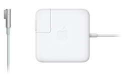 Mac charger (NEW) in Lakenheath, UK