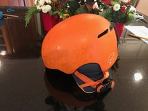 Ski/Snowboard helmet in Chicago, Illinois