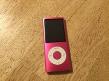 Apple iPod Nano 4th Generation in Lakenheath, UK