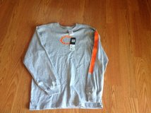Chicago Bears Shirt BNWT in Naperville, Illinois