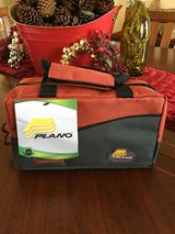SOFTSIDER PLANO TACKLE SYSTEM SPEEDBAG in Plainfield, Illinois