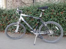 "Giant Sedona DX 21"" frame bicycle in Travis AFB, California"