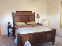 Private Entrance Room for Rent near River in Camp Lejeune, North Carolina
