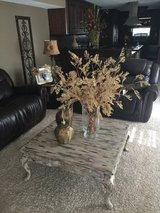 Distressed Coffee Table in Kingwood, Texas