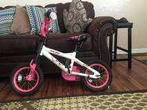 Bike for girl in Lawton, Oklahoma
