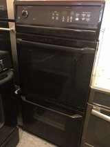 24 inch double oven in Cleveland, Texas