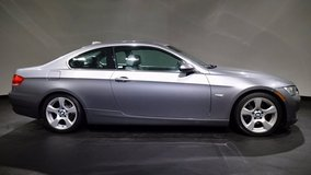 2008 BMW 328i in Tacoma, Washington