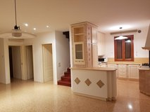 Apartments for rent in Vicenza, Italy