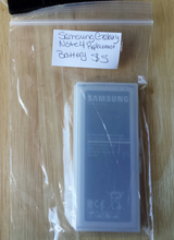 Samsung galaxy note 4 replacement battery in Fort Campbell, Kentucky