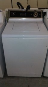 KENMORE HEAVY DUTY WASHER in Camp Lejeune, North Carolina