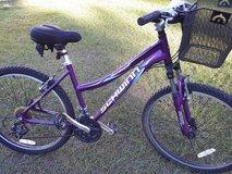 Schwinn 7 speed Women's Bicycle in DeRidder, Louisiana