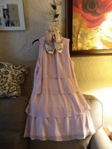 sleeveless dress with shoes in Lawton, Oklahoma