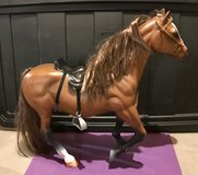 "Horse for American Girl or any 18"" Doll in Shorewood, Illinois"